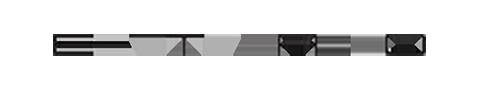 etro.Logo